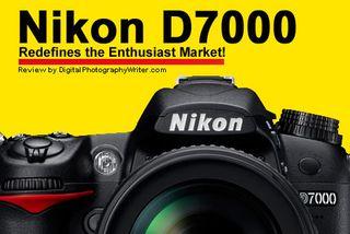 Nikon picture