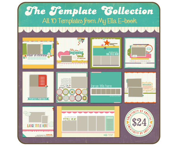 Ella_TemplateCollection_WEBpreview2