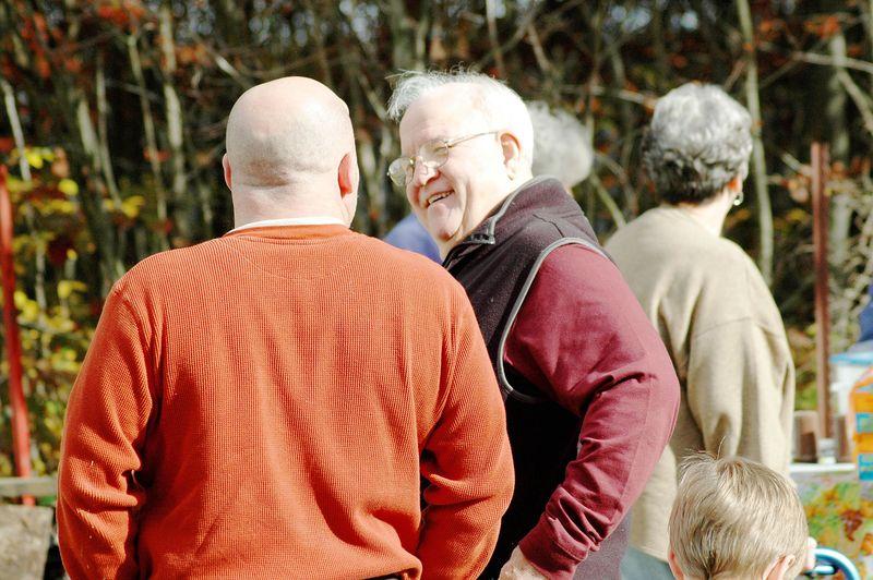 Dad and john 1 edited 2012