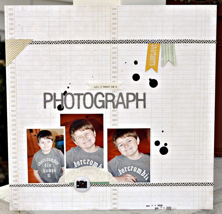 Photograph final