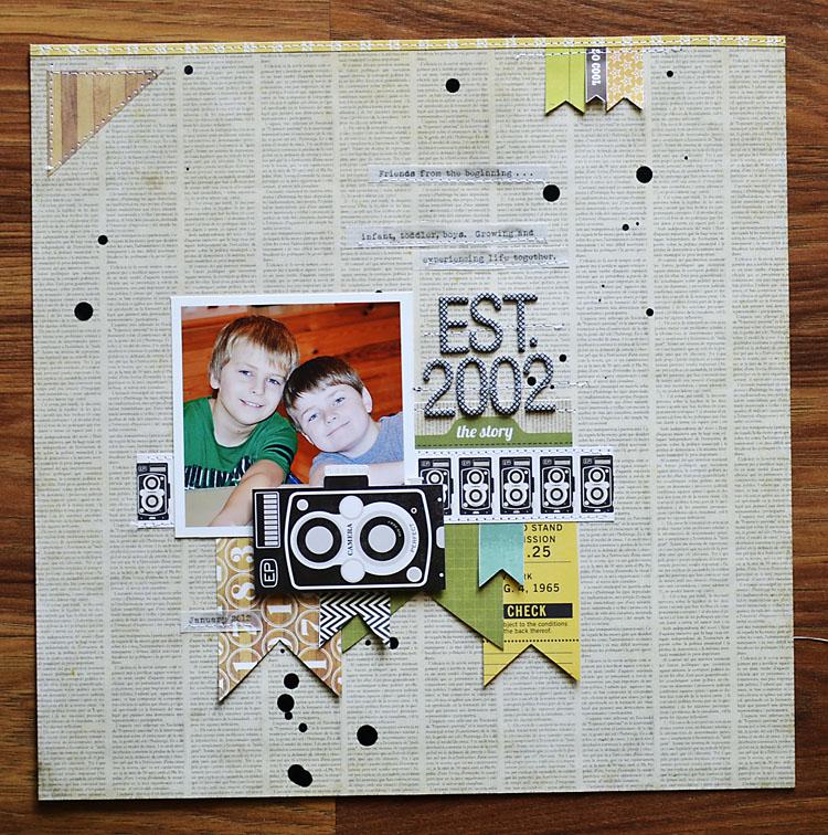 Est 2002