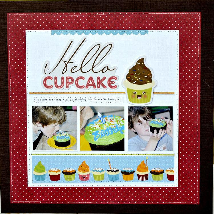 Hello cupcake pic copy