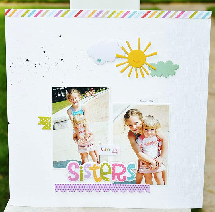 Summertime sisters final copy