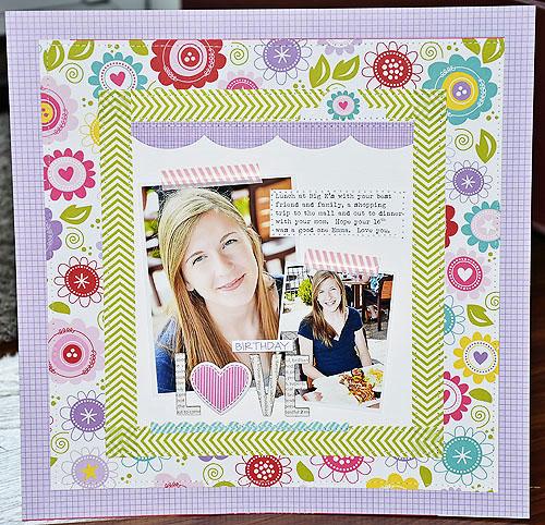 Sarahklemish_Designer Tapes_Birthday Love oh snap