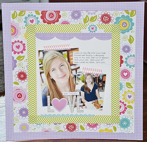 Sarahklemish_Designer Tapes_Birthday Love