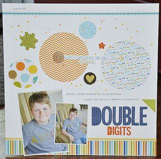 Sarahklemish_Birthday Boy_Double Digits
